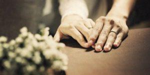 amarres de amor gratis y efectivos