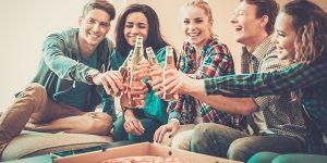 hechizos para atraer amigos efectivos